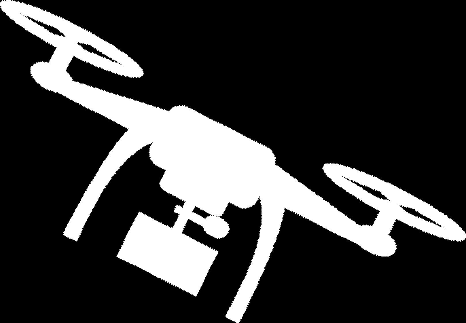 ¿Es viable repartir medicamentos con drones autónomos?