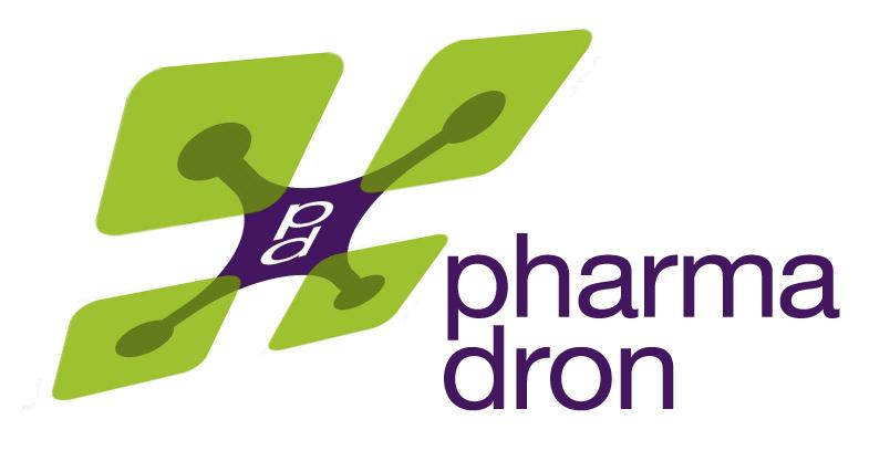 Pharmadron | Viabilidad de reparto de medicamentos mediante drones