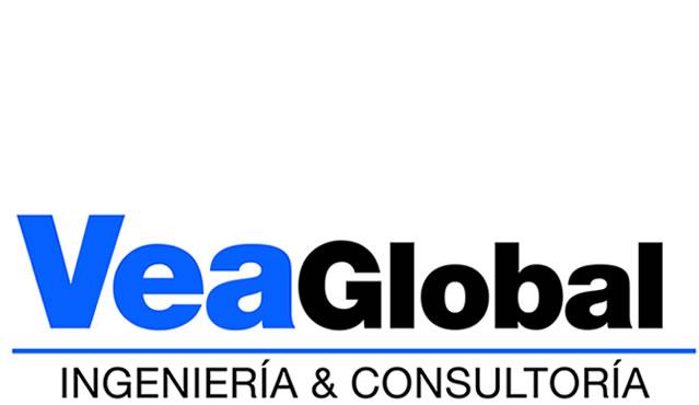 VeaGlobal