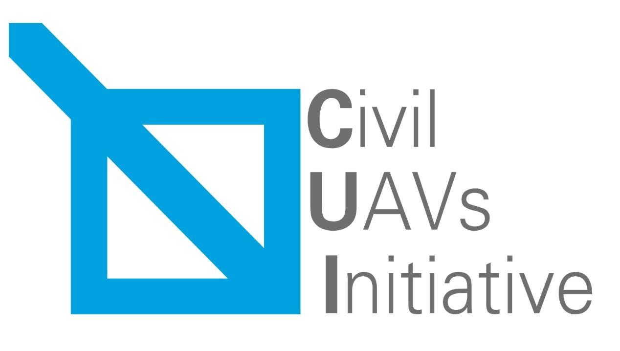 Civil UAVs Inititative
